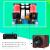ビノアはオーディオスピーカーの分周器に適しています。低域分周器CW-160