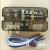 麦カーー・スティレオ高回転低周波変換器高周波変換器低周波機能アクティブ高回転低変換器バンド制御高忠実無傷信号車載変換器カスタム単一高回転低周波