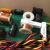 ダブル10インチラインアレイ分周器Q 1三分周输入専门线阵スパーカー高二低舞台専门箱