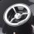 漫歩者カーー・スティレオ无欠换装眩银S 503 A G 503 A适用-パンダ富康アリスプロ・307プロ・206 S 503 A