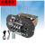 6寸8寸10寸の大出力12 V 220 V Bluetooth機能パネルの自動車キャリアウーファーオーディオ基板