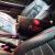 宏途好運車載車用オーストリア携帯帯無線Bluetoothスカー携帯帯電話プリセットヤー重低音家庭用カーディップショックアンの両用スピーカープが円形でBluetooth 5があります。デフォで12 v 220 V/24 Vをリリースします。カステラサマサービスに连络してください。
