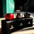 Anonsuo/阿隆索bang無線Bluetoothスカー家庭用超重低音砲携帯電話機用小型音響鋼砲、屋外携帯用高光紅公式標準装備