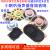 ラパッド-カ-ドdiy 0.25 0.5 1 2 w 5ワット4欧寸16 Rスピ-カ-音响机能付属品小ラパッド-カ-4 CM 8欧2 W