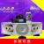 車載拡声機自動車四方向車頭広告宣伝スピーカーラジオ音響録音スピーカー1000 w(無線発声)強化12スピーカー